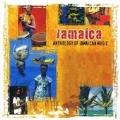Jamaica - Anthology Of Jamaican Music