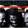 Reggae Anthology : Natty Dread Taking Over [2CD+DVD]
