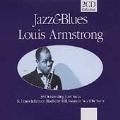 Louis Armstrong: Jazz & Blues