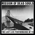 Mission Of Dead Souls