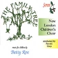 The Family Tree - Music for Children by Betty Roe