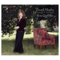 Haydn: Sonatas & Variations / Anne Queffelec