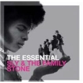 The Essential : Sly & The Family Stone