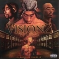 Visionz Of A Ryda (DJ Dubbell Barrell)