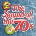 Sound Of The 70s, The