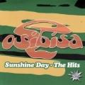 Sunshine Day : The Hits