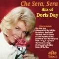 Que Sera Sera : Hits Of Doris Day (UK)
