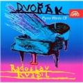 PIANO WORKS V3:DVORAK