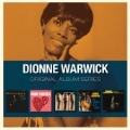 Original Album Series: Dionne Warwick<限定盤>