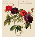 L.Marenzio: Il Sesto Libro de Madrigali