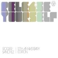 Release Yourself 10th Anniversary