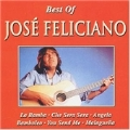 Best Of Jose Feliciano, The