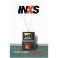 I'm Only Looking: The Essential INXS