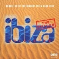 Ibiza Uncovered: The Return