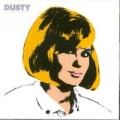 Dusty (The Silver Collection)