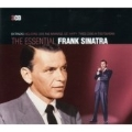Essential Frank Sinatra, The