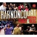 Gershwin: Porgy and Bess / Nikolaus Harnoncourt