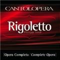 Verdi: Rigoletto (Complete)