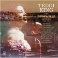 Miss Teddi King/Now in Vogue (The Storyville Sessions)