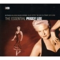 Essential Peggy Lee, The