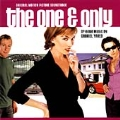 The One & Only (OST)