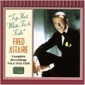 Complete Recordings Vol.3 1933-1936 (Top Hat White Tie & Tails)