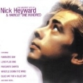 The Greatest Hits Of Nick Heyward & Haircut One Hundred