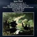 Pleyel: Instrumental Works