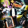 Young Boss Or Die
