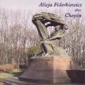 Mendelssohn: Piano Concertos Nos 1 & 2