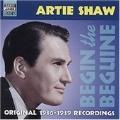 Begin The Begin Original Recordings 1936-1939