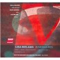 Lisa Bielawa: In Medias Res, etc