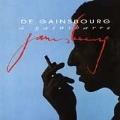 De Serge Gainsbourg A Gainsbarre (The Best Of Serge Gainsbourg)