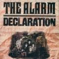 Declaration : 1984-1985<限定盤>