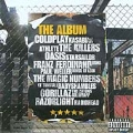 Album Vol.6, The (Parental Advisory) [PA]