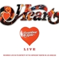 Dreamboat Annie Live (Recorded Live In Its Entirety At The Orpheum Theatre In Los Angeles)
