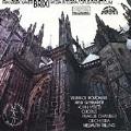 Brixi: Missa Integra, Opus Patheticum, etc / Rilling
