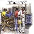 El Manisero: 25 Versiones Clasicas De