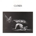 Closer (Remaster)