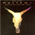 Best Of The Outlaws