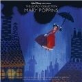 Mary Poppins: Legacy Collection