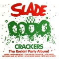 Crackers - The Christmas Party Album