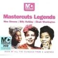 Mastercuts Legends