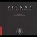 Vienna Philharmonic (1952-1957) - Beethoven / Ormandy, et al