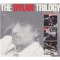 The Dylan Trilogy (Time Out Of Mind/Love And Theft/Modern Times)