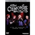 Live in Concert London 2006 [DVD(PAL)]