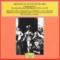 Mozart: Marriage of Figaro Highlights / Mildmay, et al