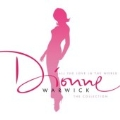 All The Love In The World : The Dionne Warwick Collection