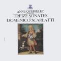 D.Scarlatti: 30 Keyboard Sonatas