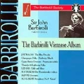 The Barbirolli Society - The Barbirolli Viennese Album